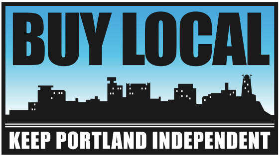 Buy Local Insurance