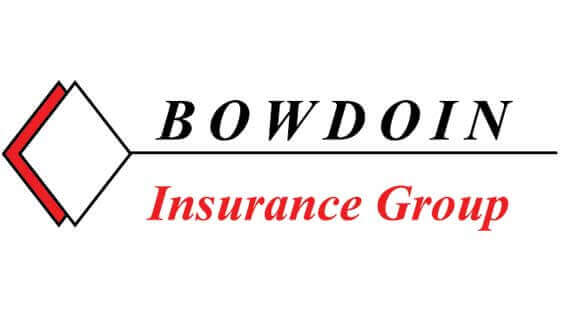 Bowdoin Insurance Group