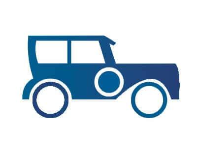 antique auto insurance agency portland maine