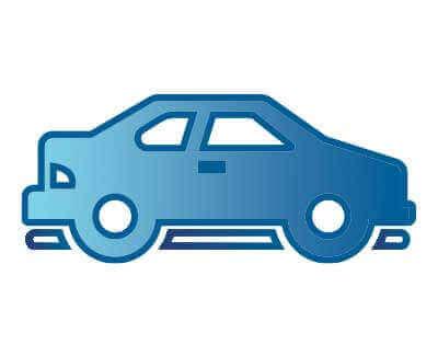 Auto Insurance Agency Portland Maine