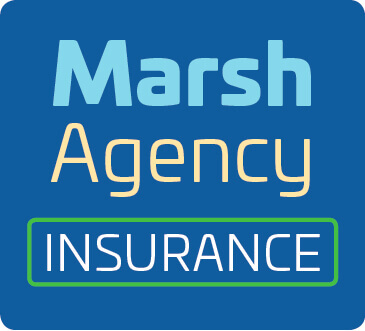 Marsh Agency Insurance Portland Maine